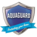 Aquaguard Gutter Guard
