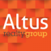 Altus Realty Group