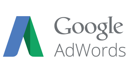 adwords adelaide