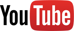 YouTube advertising and promotional videos Adelaide
