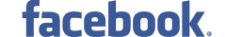 Facebook advertising and marketing Adelaide