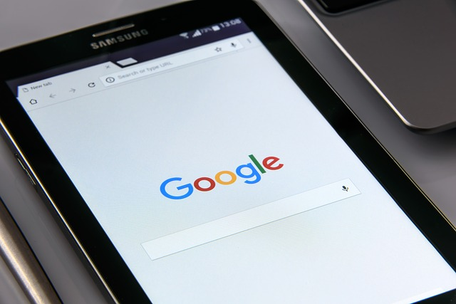 google updates and changes