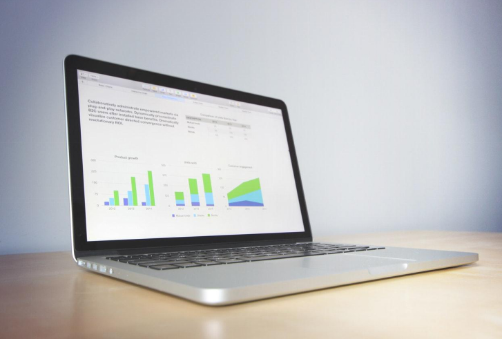 SEO Basics: Why Your Site Needs Onsite SEO and Regular Maintenance