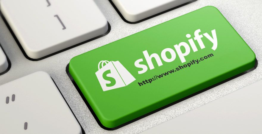 Here Are 5 Reasons Why You Need To Choose Shopify For Your Online Retail Store