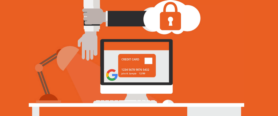 Deadline Approaching as Google Forces You To Install SSL Certificates On Your Website