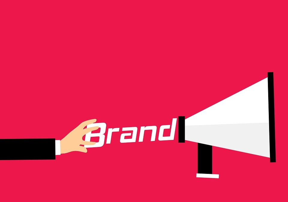 What is Brand Identity And How To Create a Great One?